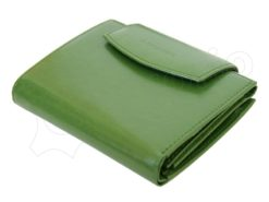 Z. Ricardo Woman Leather Wallet carmel-4656