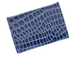 Pierre Cardin Women Leather Purse Medium Size Beige-6170