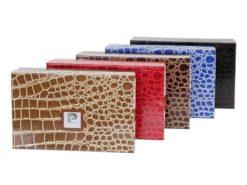 Pierre Cardin Women Leather Purse Beige-6086