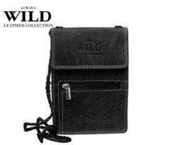 Passport Documents Holder Always Wild-7049